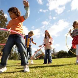 Tapalqué festejará el Día del niño con espectáculos en todo el Partido