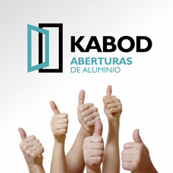 Kabod Aberturas