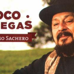 El reconocido Santiagueño Coco Banegas se presentará en el Teatro