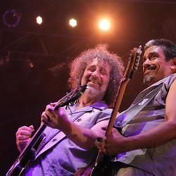 Está abierta la inscripción para bandas que quieran tocar en el Azul Rock 2013