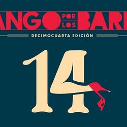 """Comienza """"Tango por los Bares"""""""