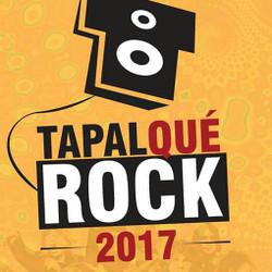 Llega una nueva edición del Tapalqué Rock
