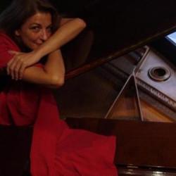 Segundo Festival Pianístico del 26 al 29 de septiembre