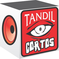 Sigue la convocatoria de películas para participar del 13º Festival Tandil Cortos