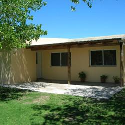 Casa de Campo L Anita
