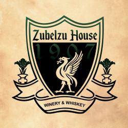 """El 21 de junio inaugura """"Zubelzu House"""" la primer vinería y wiskería de la región"""