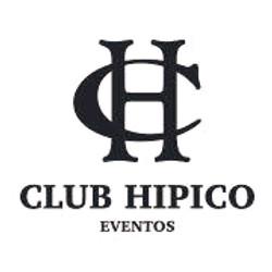 Club Hípico Eventos