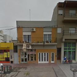 """Restaurante """"Horacio y Los Locos"""""""