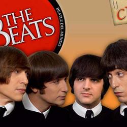 """The Beats se presenta en la ciudad con su espectáculo """"CLIPS"""""""