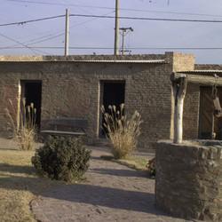 Casa de la Ultima Fortinera