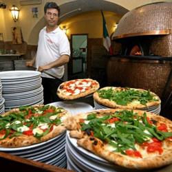 Lo de Rosa - Pizzas & Empanadas