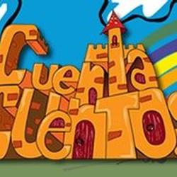 Azul te Abriga 2012: Actividades plásticas y Cuentacuentos para los chicos en el ex Suma