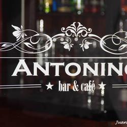 Antonino Bar & Cafe