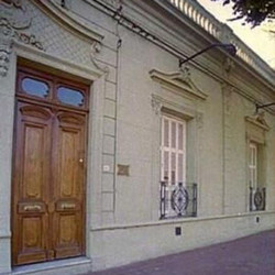 Ciclo de cine europeo en el Museo López Claro
