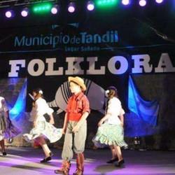"""Tandil se prepara para la 7º edición de """"El Foklorazo"""""""