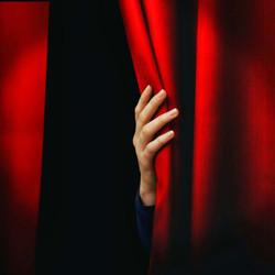 Con más de cuarenta propuestas arranca una nueva edición del Mayo Teatral