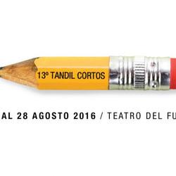 Se presentó oficialmente la décimo tercera edición del Tandil Cortos