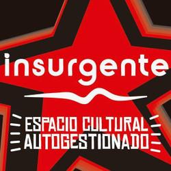 Insurgente Espacio Cultural