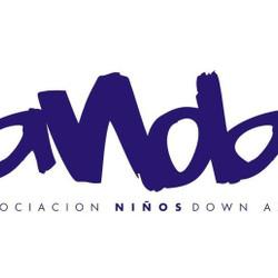 Asociación de Niños Down de Azul (ANDA)