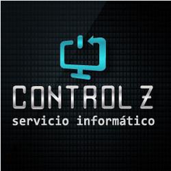 Control Z - Servicio técnico de PC