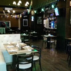 Tiziano Resto Bar