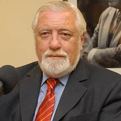 El Secretario de Derechos Humanos de la Nación dió su apoyo al Festival Cervantino