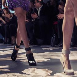 Se realizará un desfile de modas a beneficio de la Escuela Secundaria Nº 1