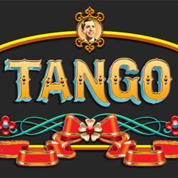 """Tandil festejará el """"Día Nacional del Tango"""""""