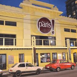 La Paris Restó Café