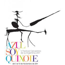 Festival Cervantino 2011: Comenzará los primeros días de Noviembre
