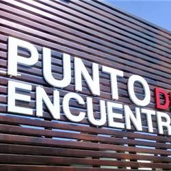 """Inaugura """"Punto de Encuentro"""", el 31 de enero en el Balneario"""