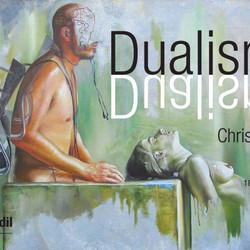 Artistas locales expondrán performance, instalaciones y pinturas