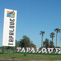 Strega - Recuerdos de Tapalqué