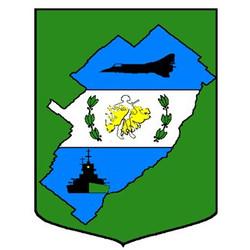 """Centro de Veteranos de Guerra de Azul """"Callvú Leovú"""""""