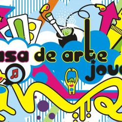 Casa de Arte Jóven