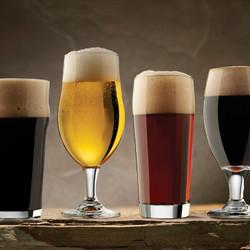 Bangkok será sede de un evento cervecero de cocción, degustación y maridaje