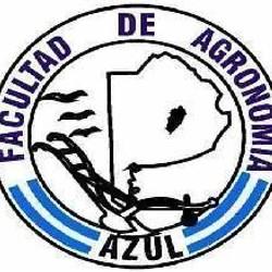 Facultad de Agronomía de Azul