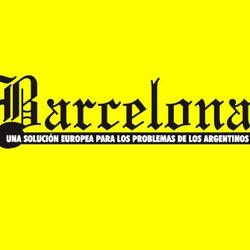 Festival Cervantino 2010: La Facultad de Derecho se adhiere con muestra de la Revista Barcelona