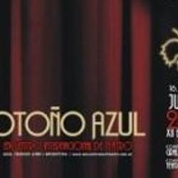Otoño Azul 2011: Ya están a la venta los abonos para el Encuentro Internacional de Teatro