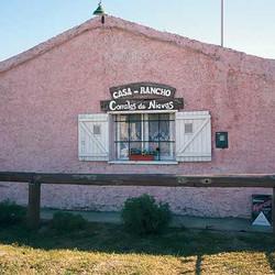 Rancho Corrales de Nievas - Colonia Nievas