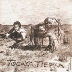 Tocaya Tierra