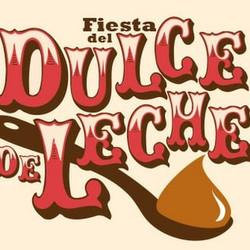 Vela prepara la Fiesta del Dulce de Leche Artesanal de las Sierras Bonaerenses