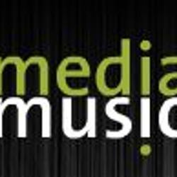 """Charla sobre el """"Panorama de la Industria Musical en Argentina"""" en La Criba"""