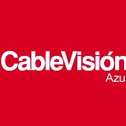 Cablevisión Azul