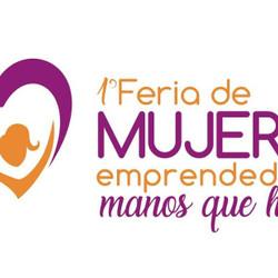 La Feria de Mujeres Emprendedoras este fin de semana en el Centro Cultural Universitario