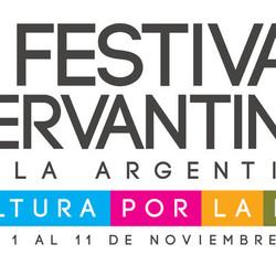 Se lanzó la convocatoria al VI Festival Cervantino