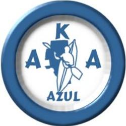 Agrupación Kayakistas Azuleños