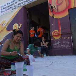 Día 3: Continúa el Festival Cervantino con más actividades para disfrutar