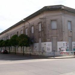 """Colegio """"Inmaculada Concepción"""""""