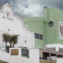Club Unión y Progreso